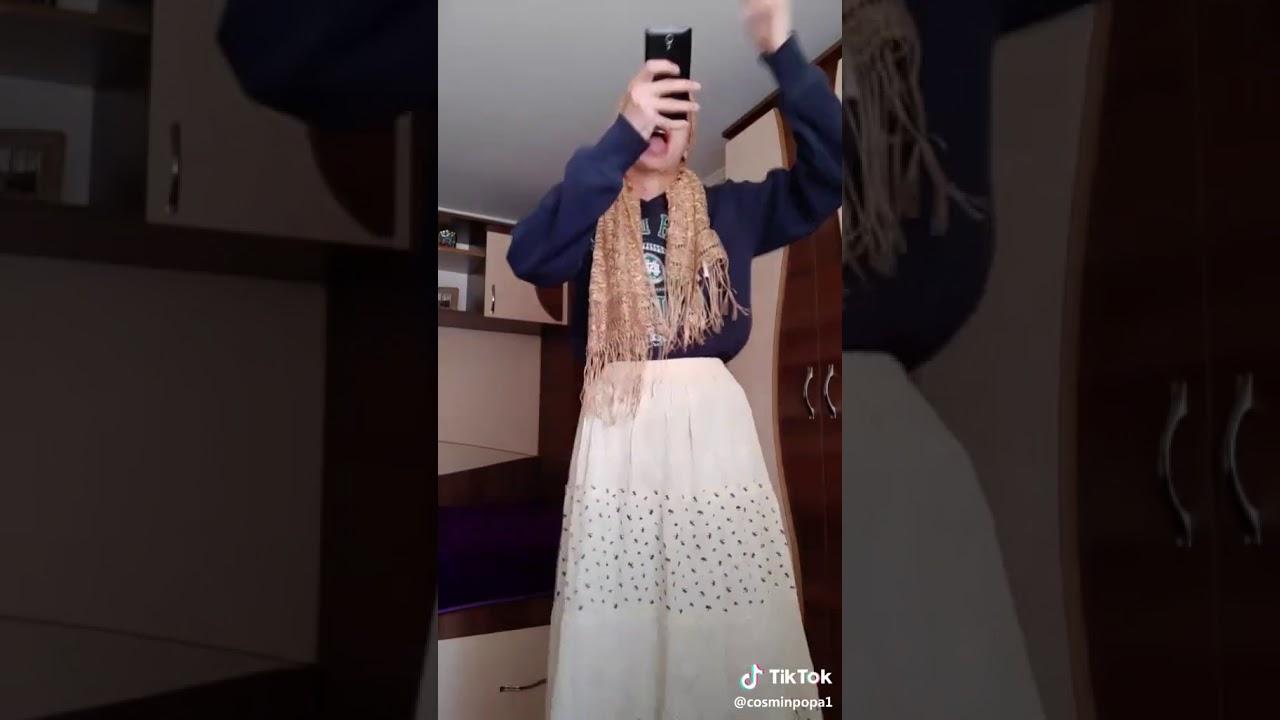 Cel mai comic video