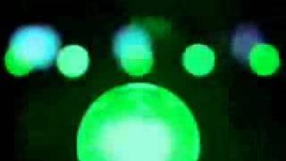 NU DISCO - Sonic Soul