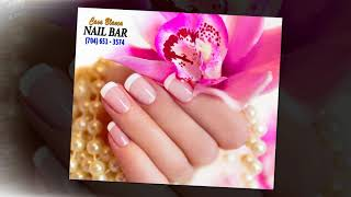 Best Nail Salon In Charlotte North Carolina 28269