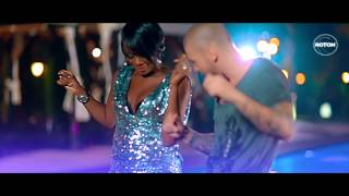 Ddy Nunes feat. Beverlei Brown - Make You Mine (Steve Roberts Remix Edit) (VJ Tony Video Edit)
