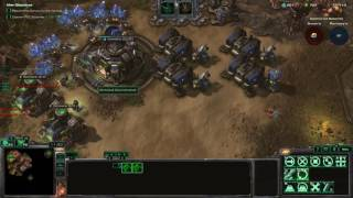 starcraft 2 co op rtc 2017 solar right pre deadline