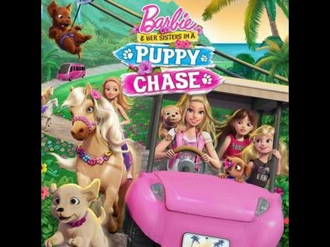 jordyn-kane---live-in-the-moment-lyrics-(from-barbie-&-her-sisters-in-a-puppy-chase)-.-.