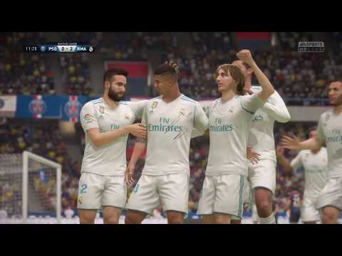 toop-goal-fifa-20
