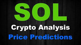 SOL COIN PRICE PREDICTION – TECHNICAL ANALYSIS FOR SOLANA BLOCKCHAIN, OCTOBER 2021 FORECAST