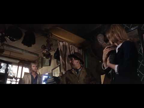 Dennis Waterman in Up the Junction (1968)
