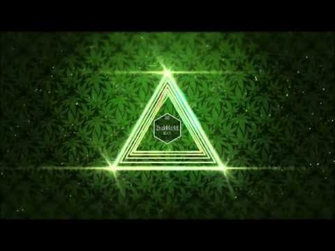 [FREE] REGGAE TRAP BEAT -