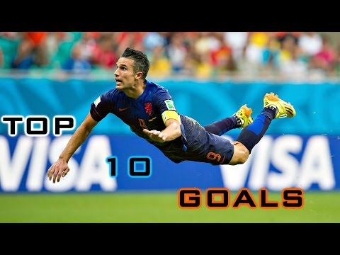 top-10-goals,football-highlights,football-scores-today/live-football-match-in-china-2016.