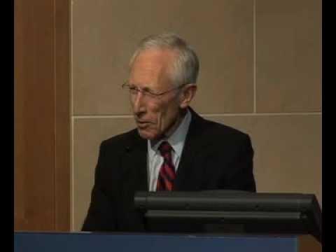 Williamson Festschrift: Stanley Fischer on the Washington Consensus