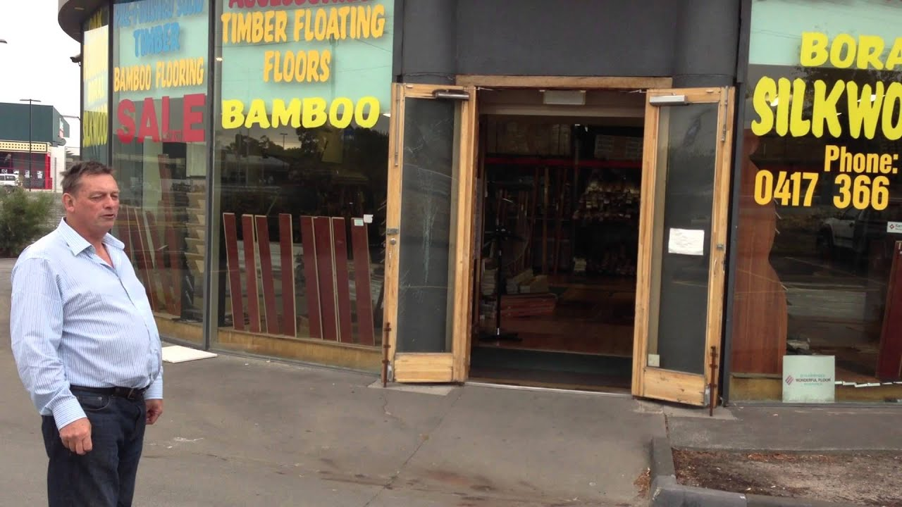 Timber Flooring Clearance Centre Youtube