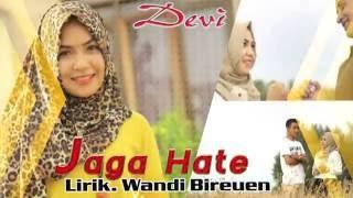 Download Lagu Devi Jaga Hate MP3