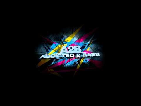 Davoodi vs. Bestien - Our 2010 Memories [HD]
