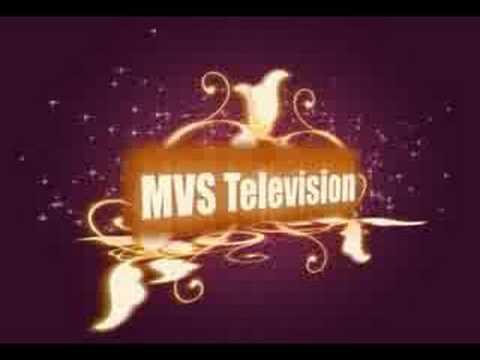Promo aniversario Canal 17 MVS television