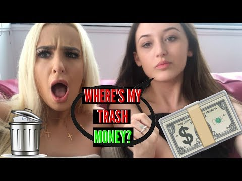 FINALLY CONFRONTING TANA MONGEAU (what You've Been Waiting For)