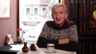 Анекдоты армянское радио! Прикольные анекдоты про женщин!