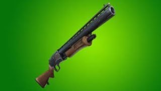 PUMP IS BACK AND NEW REVOLVER IS CRACKED! - Mixed Fortnite Battle Royale Gameplay!