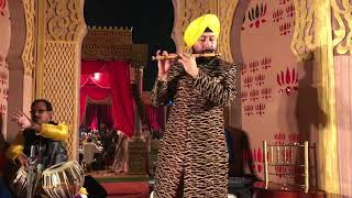 Best Flute Instrumental For Weddings by Baljinder singh Enquiry at balluflute@yahoo.com