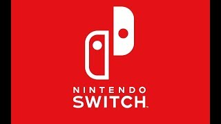 [Tencent Nintendo Switch] Nintendo Switch Official Chinese Launch Commercial