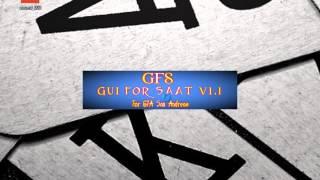Tutorial - Como instalar la campanita (bell) para GTA SAMP