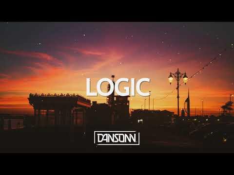 Logic - Guitar Boom Bap Underground Beat | Prod. By Dansonn