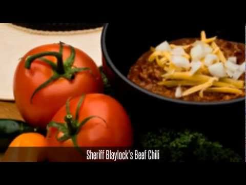 Classic Foods - Supplier of Convenience Food Products in Fort Worth, Texas