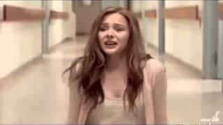 Клаус/Кристина - Лгать ради любви (трейлер к фанфику)