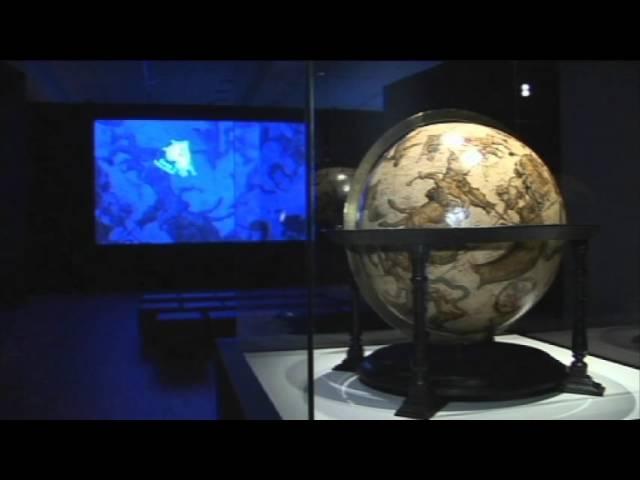 Euromarkt plaatst Mercator in de kijker - Kleurrijk Oost-Vlaanderen 2012-08-01