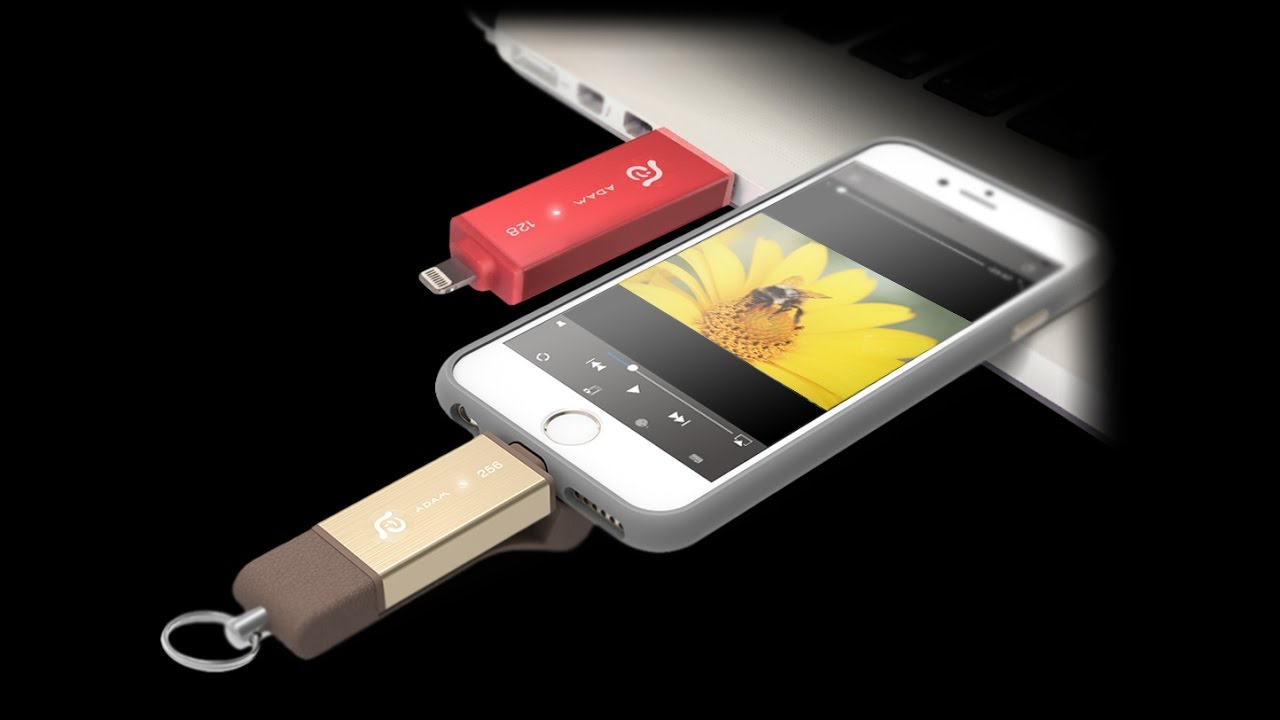 flash drive iphone top 7 best usb 3 0 flash drive for iphone mac pc 10613