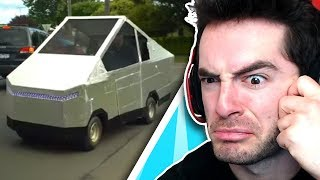 what-the-truck-is-this-sh-y-car-mods-15