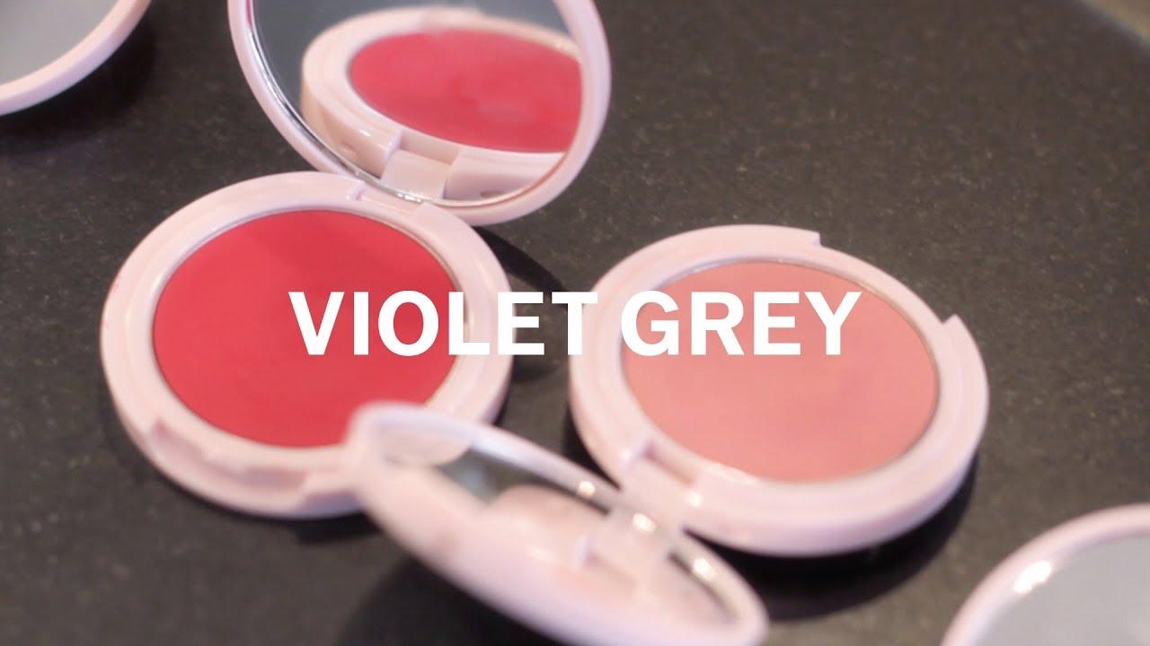 Which Jillian Dempsey Cheek Tint Is Right For You Youtube Jill Beauty Lip Matte 04 Rosy Blush