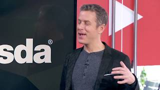 Bethesda E3 2018 Press Conference Recap with Pete Hines