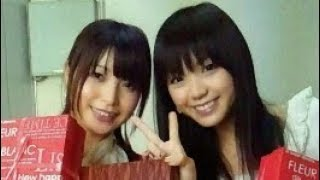 三森すずこ、新田恵海、NHKでイチャつく