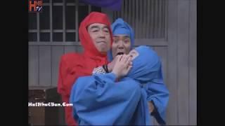 Hài hước nhật bản | hài bựa #8 | Ninja đại chiến
