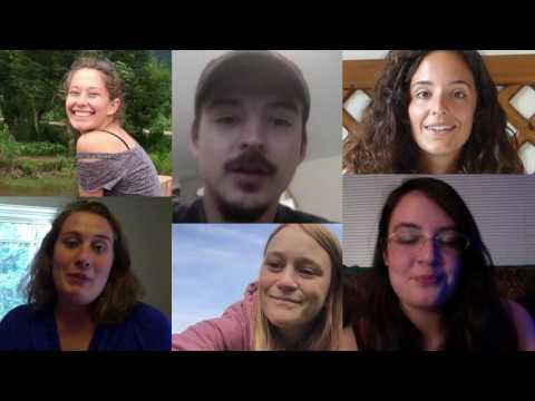 Yukon Calling - Funding the Documentary