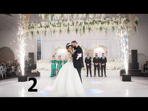 Wedding Loay & Maryam Part 02