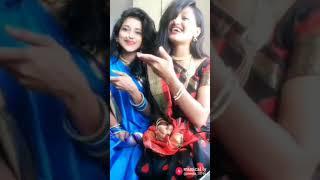 Best Marathi musically 😍😍 videos 2