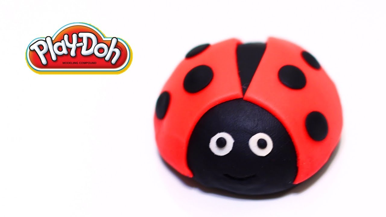 Ladybug Spiel