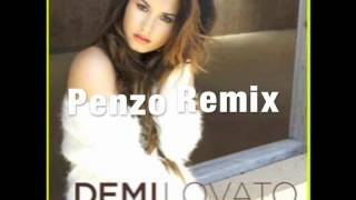 Demi Lovato - Give Your Heart A Break (Penzo Remix) FREE DOWNLOAD