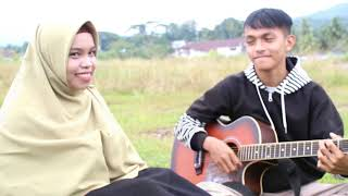 Didik Budi - SALAM DARIKU - Cover by SARFILA