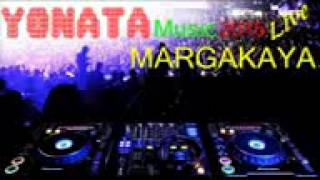Download YONATA musik 2015 Live margakaya Mp3