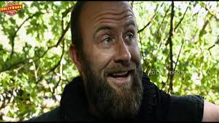 New Released Full Hindi Dubbed Movie #Dragon War 2 | Zombie Hollywood Movie Hindi Dubbed 2020 Thumb