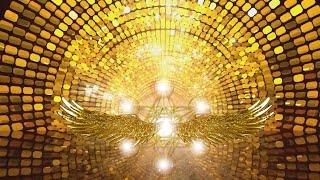 888Hz Blessing of Archangel Metatron | Receive infinite abundanceSpiritual gifts | Abundance Gate
