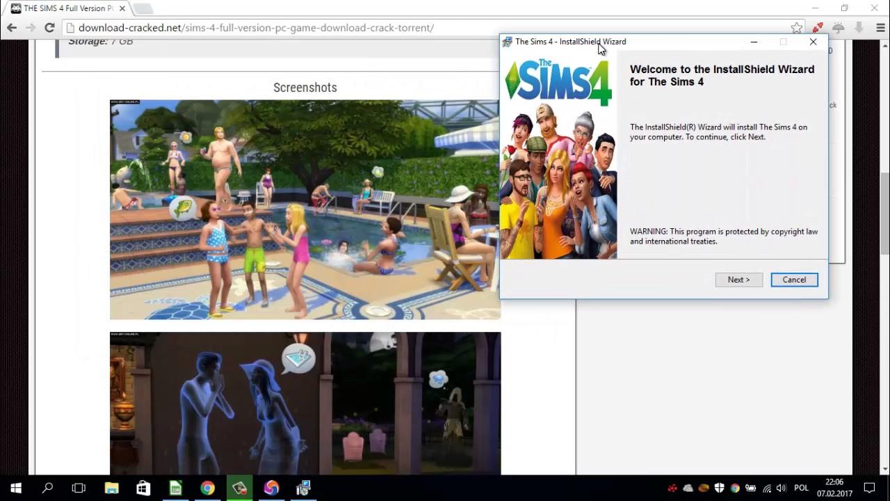 The Sims 3 Crack Plus Registration Code