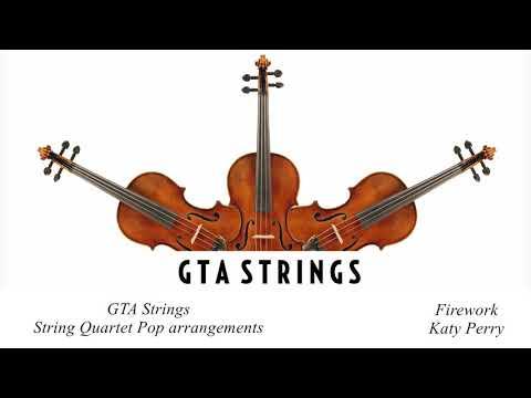 Wedding favorites pop and Classics Song String Quartet