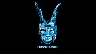 Donnie Darko | Richard Kelly & Jake Gyllenhaal Commentary