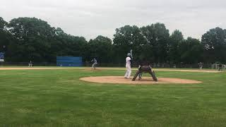 Lake Central , Swartzentruber 16u vs Rhino Baseball , Scafuri 16u - Play 01