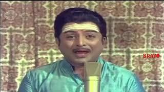 Ulagangal Yaavum   T. M. Soundararajan Hit Song HD
