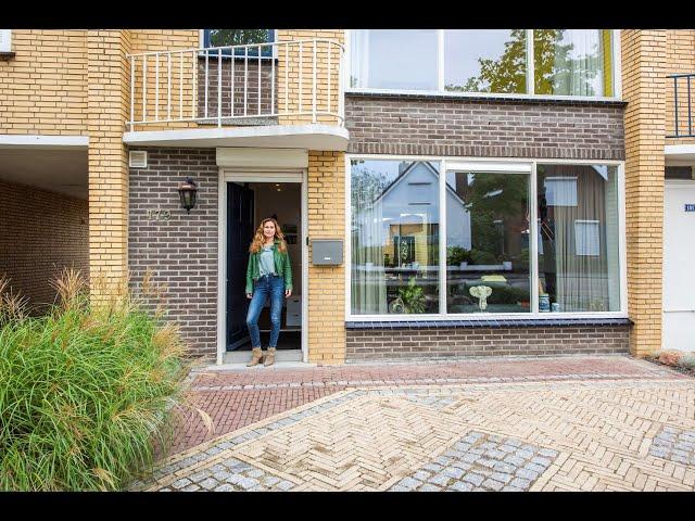 Nieuw in de verkoop: Spoorlaan 179 te Etten Leur