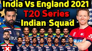 Wellcome to our channel cricket canvas. thanks for watching this video. please like, comment share and subscribe channel.india vs england t20 series 2021...