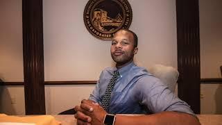Racial tensions roil Bridgeport