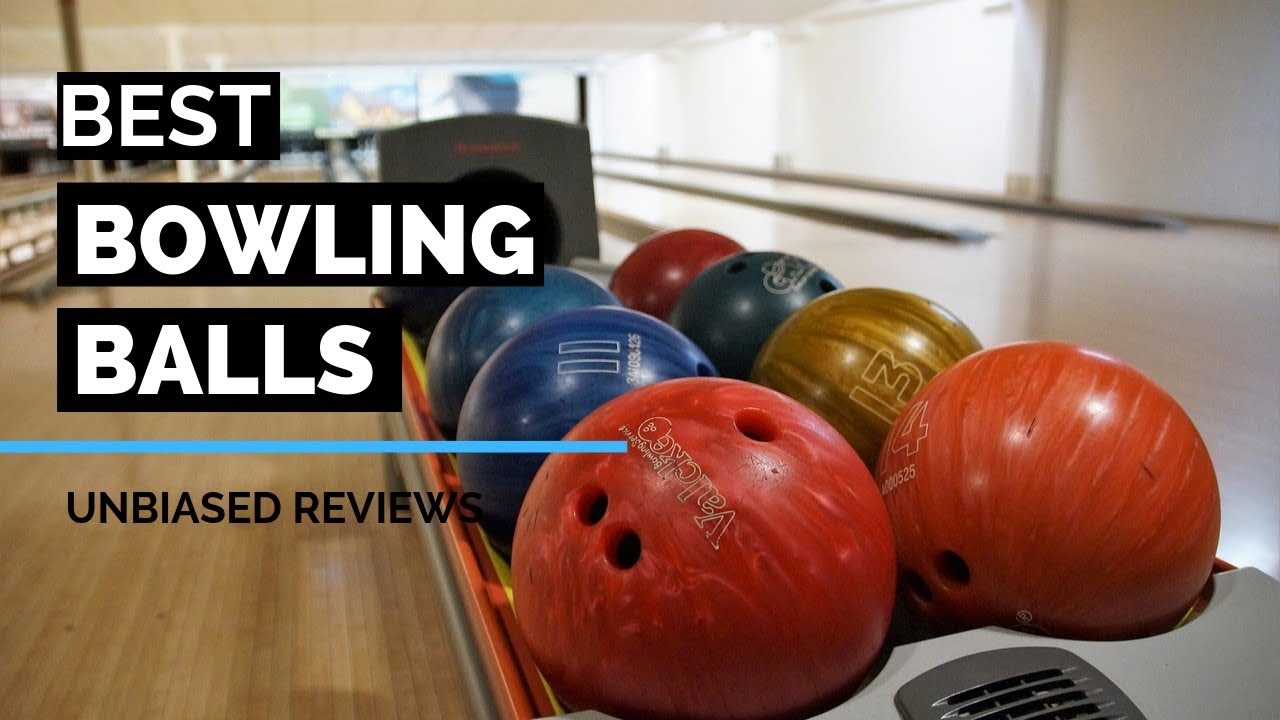 Best Bowling Ball 2019 10 Best Bowling Balls 2019 | Most Popular Bowling Ball Review